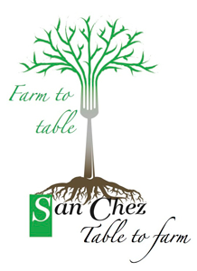 Green Initiatives by San Chez Bistro